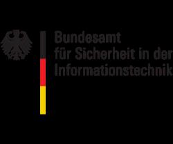 itk-bafsidi-logo