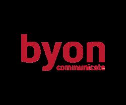 itk-byon-logo