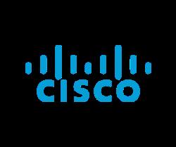 itk-cisco-logo