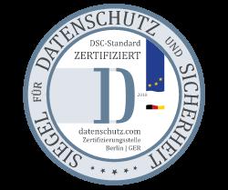 itk-datenschutz-logo