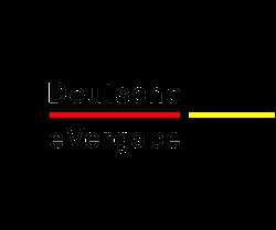 itk-deutsche-evergabe-logo