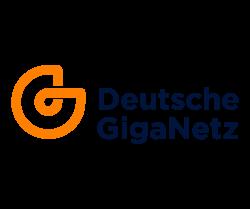 itk-deutsche-giganetz-logo