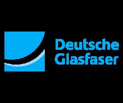 itk-deutsche-glasfaser-logo