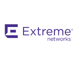 itk-extreme-networks-logo