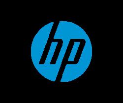 itk-hp-logo