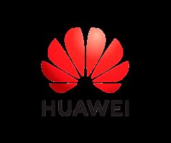 itk-huawei-logo