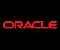 itk-oracle-logo