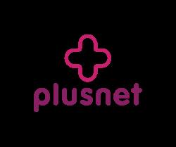 itk-plusnet-logo