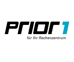 itk-prior1-logo