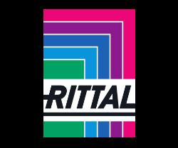 itk-rittal-logo