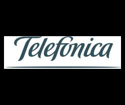 itk-telefonica-logo