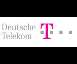 itk-telekom-logo
