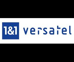 itk-versatel-logo