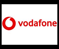 itk-vodafone-logo